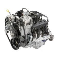 4 3l vortec engine specs hcdmag com 4 3l vortec 4300 engine specs