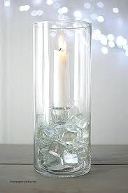 tall glass candle holders candle holder bulk votive candles with glass holders lovely whole promotional votive