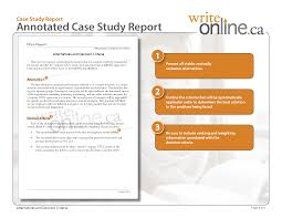essay study case study essay format medical case study writing  apa style case study apa format essays essay how to write an apa style essay picture