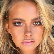 for a natural makeup look this summer these are the best s to use