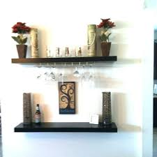 wine glass holder ikea wine rack insert wine rack metal lack shelves with wine glass rack wine glass holder ikea