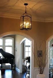 transitional chandeliers for foyer transitional chandeliers for foyer best transitional lighting images foyer area design
