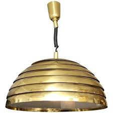 new brass dome pendant light large by for mid century modern lighting uk globe bathroom