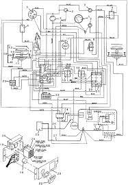 the mower shop, inc grasshopper lawn mower parts diagrams exmark turf ranger for sale at Exmark 1800 Wiring Diagram