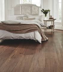 Off White Furniture Bedroom Furniture Accessories Pros And Cons Is Laminate Flooring