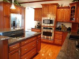 100 Home Depot Cabinets Kitchen Stock Kitchen Menards