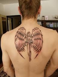 Tetování Off Topic Fórum Skoda Virtcz