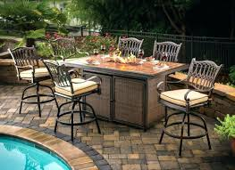 outdoor dining set with fire pit patio table with fire pit built in outdoor dining table with fire pit patio table with fire pit built in fire pits patio