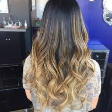 Dream Catcher Hair Extensions Price Hair Extensions By Jackie Gomez 100 Photos 100 Reviews Hair 84
