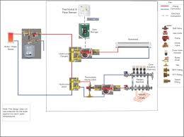 worcester boiler wiring diagram wiring diagram and hernes worcester boiler wiring diagram and hernes