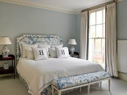 acrylic bedroom bench bedroom traditional with bed linen master bedroom furniture acrylic bedroom furniture