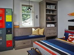 Locker Room Bedroom Kids Room Decorative Lockers For Kids Rooms 00007 Decorative