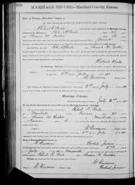 Bessie Myrtle (Colton) Hale (1874-1893) | WikiTree FREE Family Tree