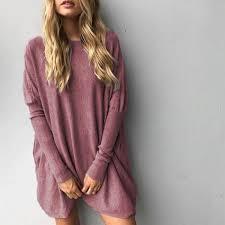 plus size cardigans on sale buy autumn winter cardigan shirt women long sleeve pullover elegant