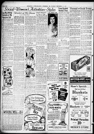 Bonvicin anniversary, Lukonis and Schuck family - Newspapers.com