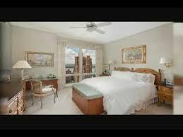 Luxury Decorating Dorm Room Design Very Simple Good Design For Luxury Dorm Room