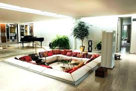 small living room furniture layout. Living Room Layout Bay Window Furniture Ideas . Small