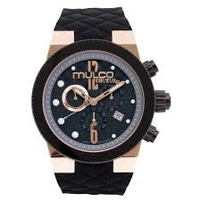 mulco watch couture coco mw5 2552 023 mulco watches couture coco mw5 2552 023