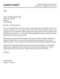 Book Cover Letter Best Solutions Of Cover Letter Book Proposal ...