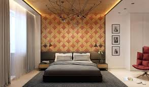 wall texture designs with regard to living room ideas for bedroom idea