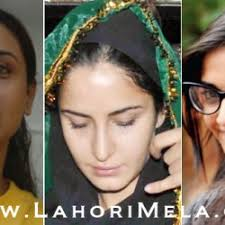 indian actress without makeup dailymotion mugeek vidalondon