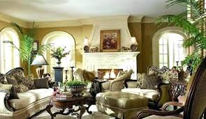 decoration furniture living room. Fine Decoration Living Room Curtains Furniture Collection How To Style Ideas On Decor Inside Decoration