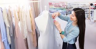 Image result for start your business girls