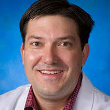 Dr. Joseph Payne, MD – Alcoa, TN | Internal Medicine
