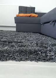 new white rug ikea for area rugs marvelous grey rug jute rug white wall black beautiful white rug ikea