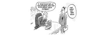 customer acquisition cost customer acquisition cost mike montagne blog