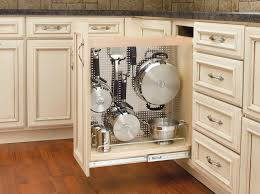 kitchen cabinet organizers kitchen cabinet storage solutions kitchen cabinet organizers type pull out organizers