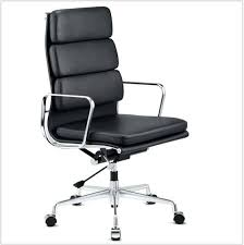 Simple office chair Cheap Simple Comfortable Desk Chair The Choice Of Office Chairs Is Very Knowledgeable Industry Aliexpress Simple Office Chair Topskincare