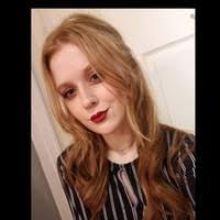 "30+ ""Lydia Banks"" profiles | LinkedIn"