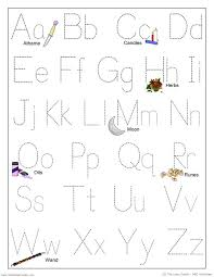 Worksheets For 2 Year Olds Worksheets And Coloring Pages For