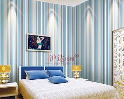 Modern Bedroom Wallpaper Online Buy Wholesale Modern Bedroom Wallpaper From China Modern