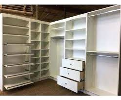 closet systems lowes. Free Standing Closet Systems Miraculous Of White Wood Organizers Storage Organization The Lowes