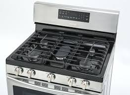 stove samsung. full image for how do i clean my samsung gas stove top the nx58h5600ss range
