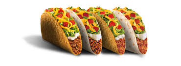 taco bell tacos png. Plain Taco TACOS SUPREME With Taco Bell Tacos Png
