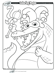 Palm Sunday Coloring Page Palm Coloring Page Palm Coloring Pages