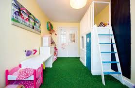 a single garage can give you around 14m² of extra space and would be ideal for a home office guest bedroom or playroom