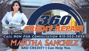 360 credit repair. Fine Credit Credit Repair Tips Newsletter Inside 360 N