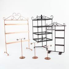 Pegboard Display Stands Uk Jewellery Display Stands Display Experts At The Display Centre UK 21