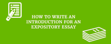 pay to get rhetorical analysis essay online terminater college entrance essays questions dravit si uk essay writing ukessay