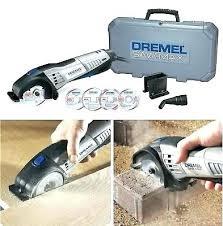 dremel saw max tile blade saw max circular tool kit compact versatile cutting review sierra saw dremel saw max tile blade cutting