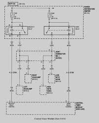 2008 dodge ram 2500 headlight wiring diagram diy wiring diagrams \u2022 1996 dodge ram 2500 headlight wiring diagram unique wiring diagram 2007 dodge ram 1500 2001 schematic 08 02 fancy rh wiringdiagramsdraw info 2000 dodge ram 1500 headlight wiring diagram dodge ram