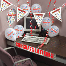 office party decoration ideas. Office Birthday Decorations - Get Domain Pictures Getdomainvids.com, 300x300 In 113.2KB Party Decoration Ideas I