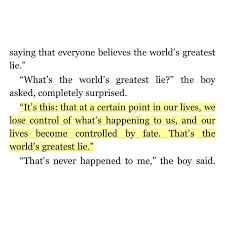 best the alchemist ideas the alchemist paulo  i am loving this book and when i this quote i was just