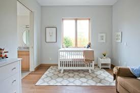 grey nursery rug architecture pretty inspiration area rug for nursery baby rugs home design throughout girl