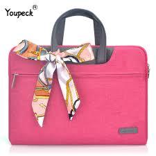 Laptop Handbag <b>Bag</b> Case Cover For <b>Macbook</b> Air 13 Pro 15 14 ...