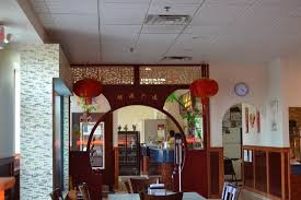 china kitchen germantown buffet price